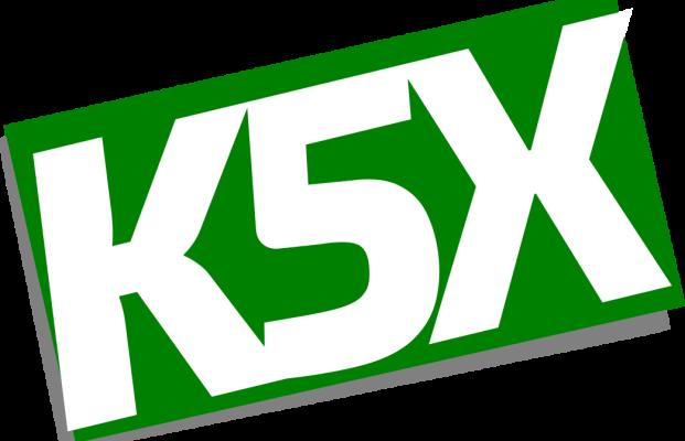 Startują kluby K5X – osiągnij pensję 10 tysięcy